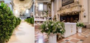 allestimento-chiesa
