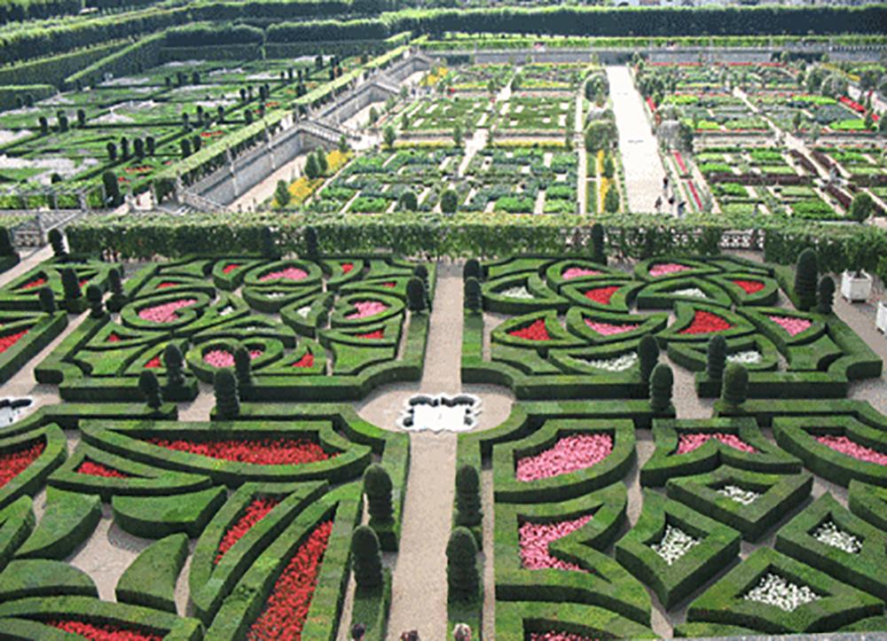 giardino dell'amore2 blog