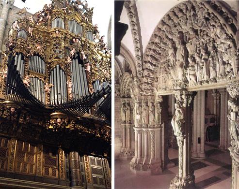 santiago_cattedrale