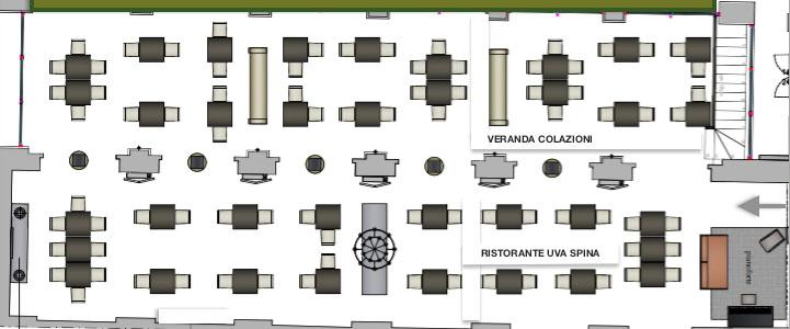 progetto-ristorante-colazioni